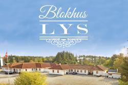 Blokhus Lys