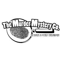 ‪The Murder Mystery Company‬