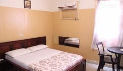 Hotel Villa Des Hotes