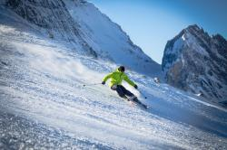 AIM Snowsports School