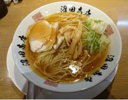 Menkumibunten Numata Shoten