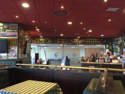 O'Leary's Sport Bar