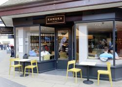 Kanuka Tea Ltd