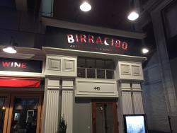 BirraCibo