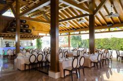 Restaurante El Guerra