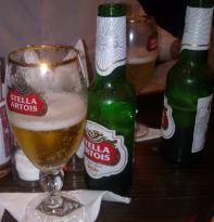 Luchos'Bar