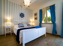 Bed and Breakfast Quattro Torri