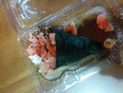 Taikun Sushi