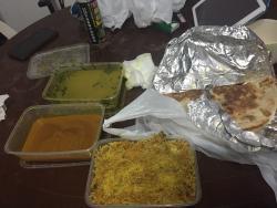 Asian City Indian Tandoori Restaurant
