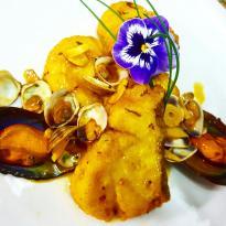 La Cocina Restaurante y Tapas