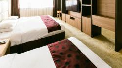 GG Tourist Hotel