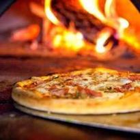 Pizzaria Santa Luzia