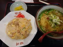 Shisen, Nishibessho