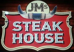 JM's Steakhouse
