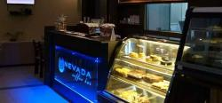 Nevada Coffee Bar