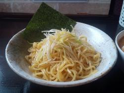 Ramen Do Yagiyama