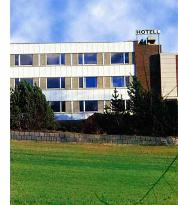 Volda Turisthotell