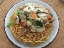 VN Noodle House