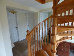 Caledon Bed & Breakfast