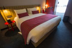 Hotel Gauthier