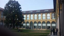 Museo Martinitt e Stelline
