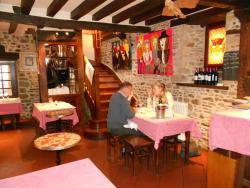 Restaurant des Marchands