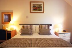 Puttocks Farm Bed & Breakfast