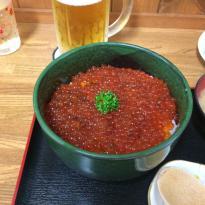 Aji No Ichiban
