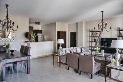 Palacina Residence & Suites