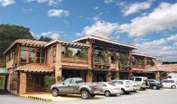 Restaurante Sancho Paisa Las Palmas