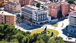 Nereida Hotel