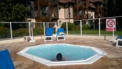 Pierre & Vacances Residence La Residence du Golf