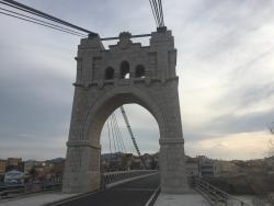 Puente de Amposta