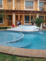 Hotel Real Jade