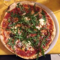 Pizzeria 4 Venti