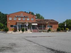 Bar Restaurant Torrent