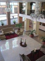 Gran Hotel Encanto