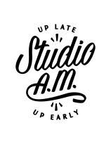 Studio A.M.