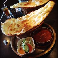 Everest Food Iyo