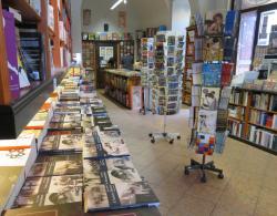 Franz Kafka Bookstore