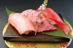 Kotobuki Sushi Kameda