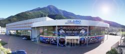 Lario Motorsport