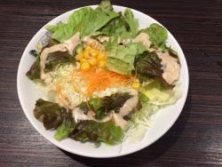 Curry House CoCo Ichibanya Akasaka