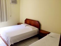Hotel Castanheira