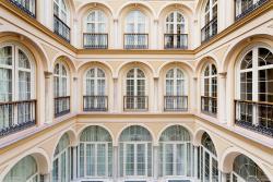 Petit Palace Plaza Malaga