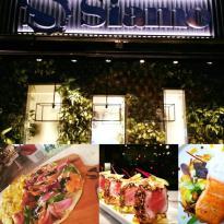 Siamo Cio Che Mangiamo, Deli Natural & Cafe Gourmet