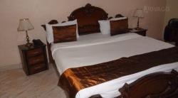 Meridian Lodge Benin City