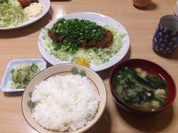Komagatatonkatsu