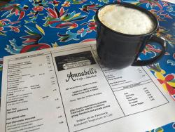 annabells emporium and cafe