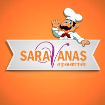 Saravanas Restaurant & Catering